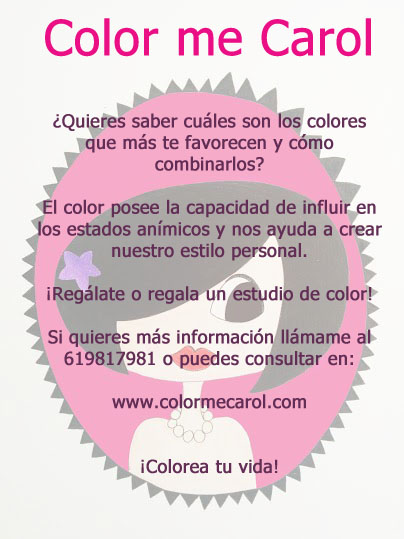 colormecarolpromo2015
