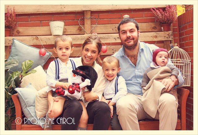 Pepe&family16