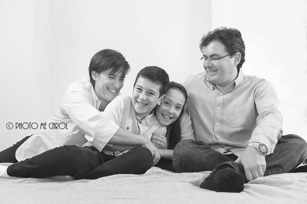 LARA&FAMILY04