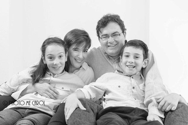 LARA&FAMILY10