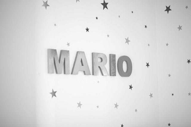 mario05-bn