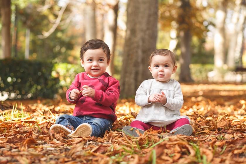 OLIVIA&DANI09.jpg