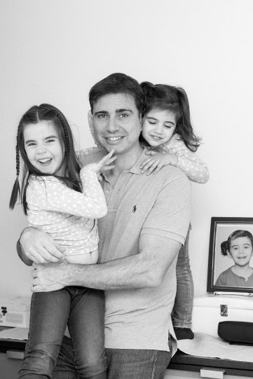 FAMILIAPOMARES081