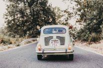 bodas-carol-renaux-30